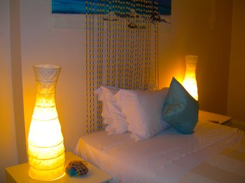 1 Lexham Gardens Hotel - Room