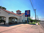 Motel 6 Edinburg