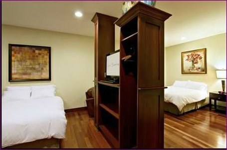 Hotels In Monroe Mi Newatvs Info