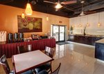 Clarion Inn & Suites at International Dr - Restaurant