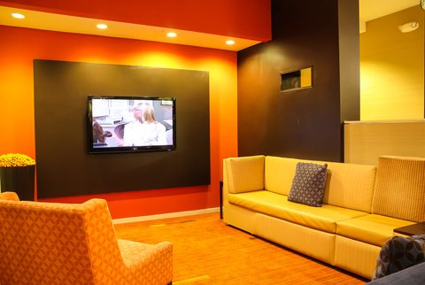 Country Inn & Suites By Carlson, Dallas-Love Field (Medical Center), TX - Lobby