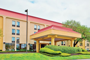 La Quinta Inn & Suites Charleston
