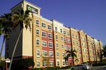 Extended Stay America - Miami - Airport