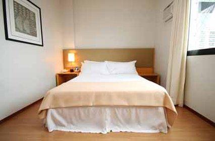 Promenade Ianelli - Apartment 2 Room