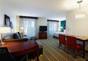 Room - Residence Inn by Marriott Metrocenter Phoenix