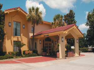 La Quinta Inn North Charleston