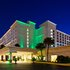 Holiday Inn Hotel & Suites Universal