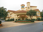 La Quinta Inn & Suites Atlanta
