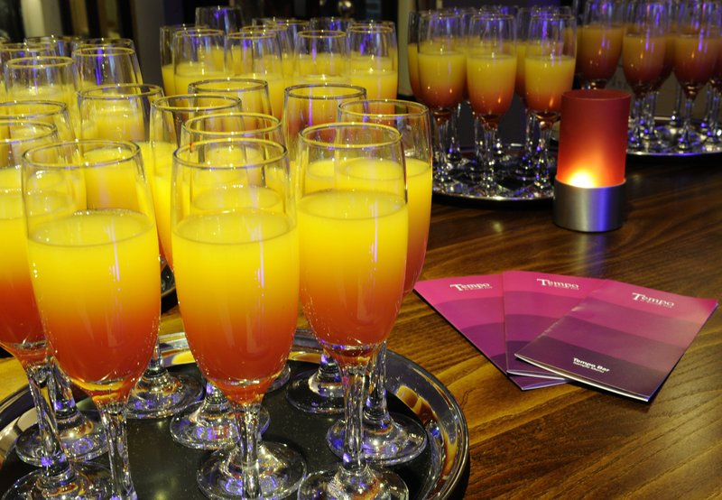 Worsley Park Marriott Hotel and Country Club Outros