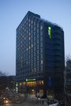 Holiday Inn Express Dongzhimen