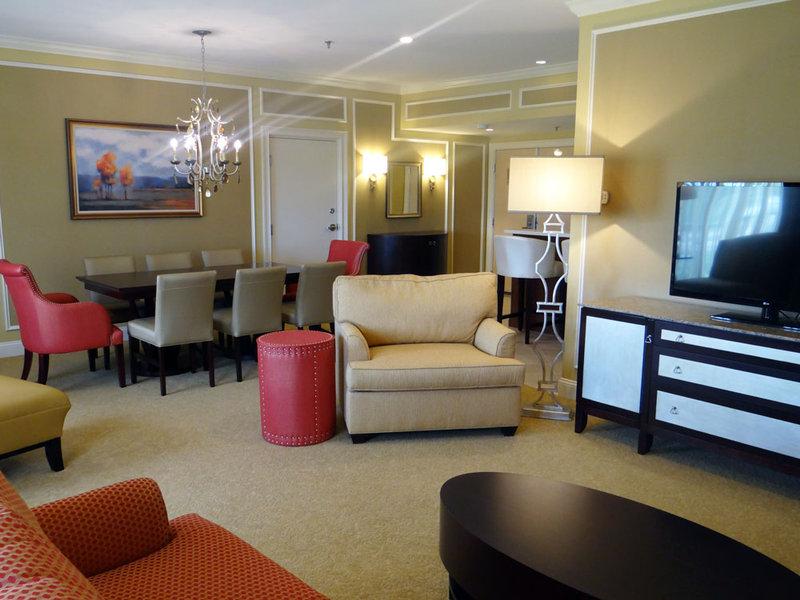 Crowne Plaza Hotel Providence-Warwick - Warwick, RI