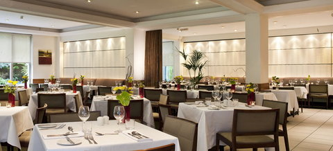 Sandymount Hotel - Restaurant