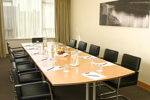 Sandymount Hotel - Meeting Room