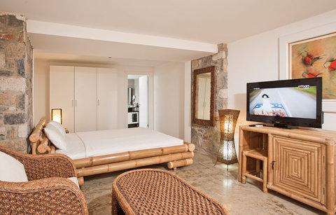 Shamana Hotel and Spa - Shamana Suits