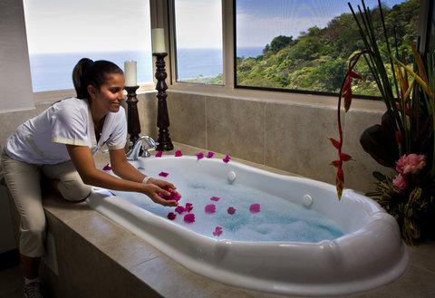 Parador Resort & Spa - MasterVistaSuite