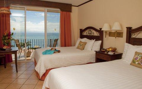 Parador Resort & Spa - Premium