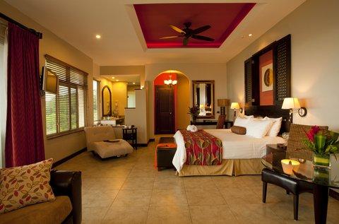 Parador Resort & Spa - Pacific Vista Suite