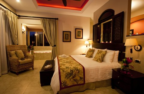 Parador Resort & Spa - Vista Master Suite