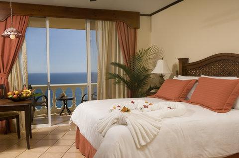 Parador Resort & Spa - Premium Plus