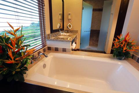 Parador Resort & Spa - Guest Rooms
