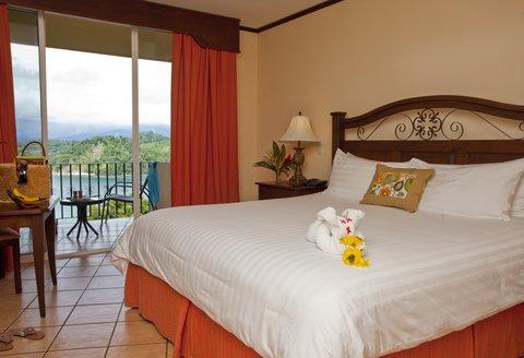 Parador Resort & Spa - PremiumPlus