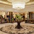 Hotel Nikol\'skaya Moscow