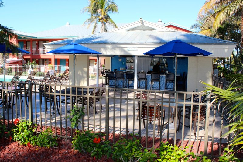 Holiday Inn SANIBEL ISLAND - Fort Myers, FL