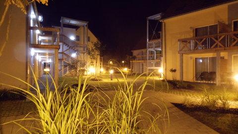 Zenitude Hotel Residence Colmar_Ingersheim - Exterior View