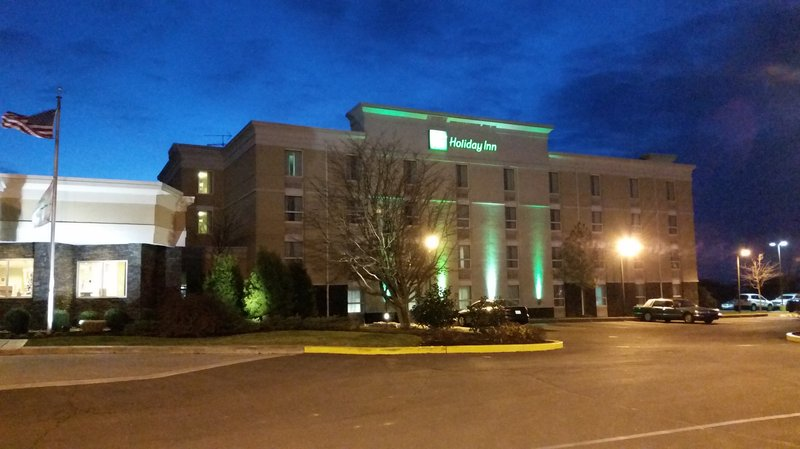 HOLIDAY INN LANSDALE KULPSVIL