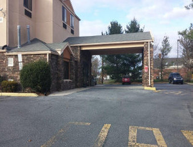 Baymont Inn & Suites Newark - Welcome to the Baymont Newark Wilmington