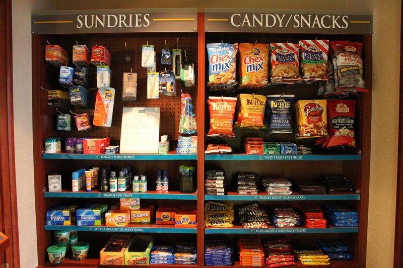 Staybridge Suites GRAND RAPIDS-KENTWOOD - Grand Rapids, MI