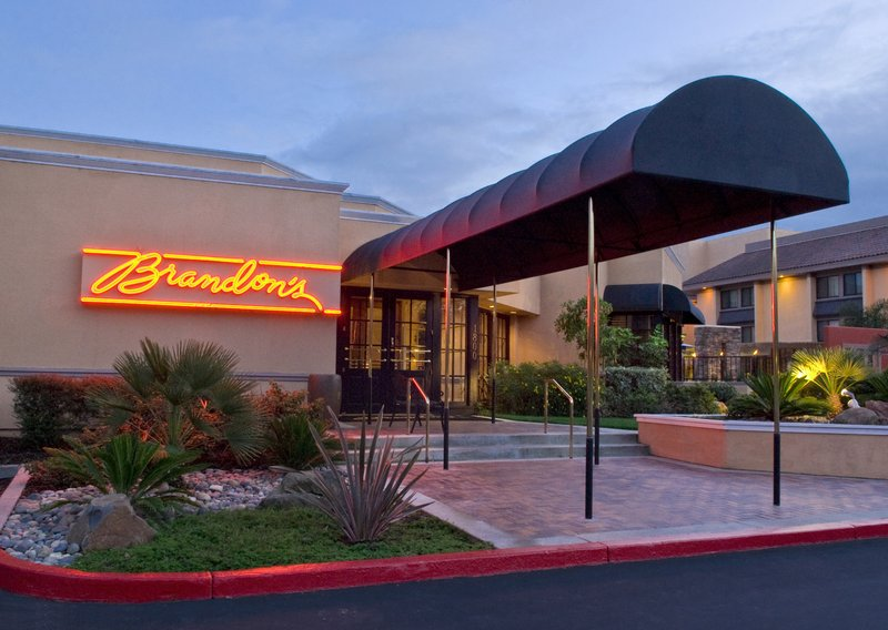 The Beverly Heritage Hotel - Milpitas, CA