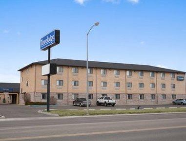 Elko NV Travelodge Hotel - Welcome to Travelodge   Elko