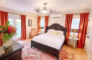 Garden Hotel Key West