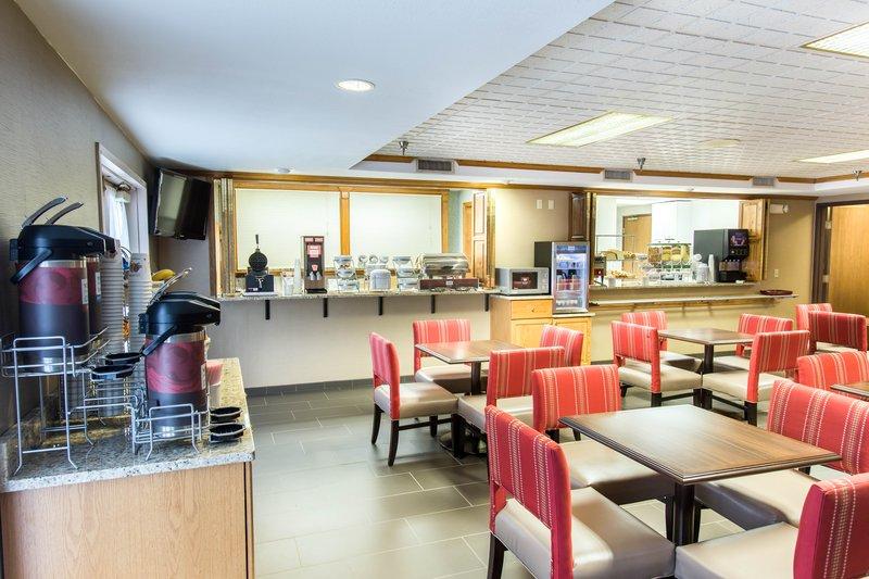 Imperial Motel In Marquette Mi 49855 Citysearch