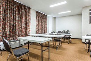 Meeting Facilities - Sleep Inn Augusta