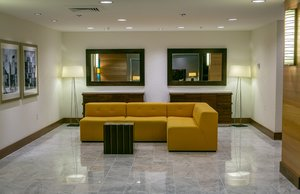 Holiday Inn Golden Gateway San Francisco Ca See Discounts