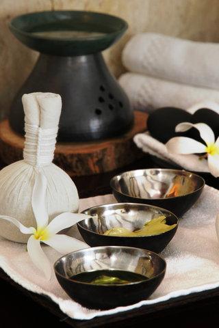 Tortuga Bay Hotel - Spa - Products