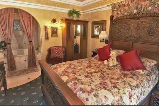 Nob hill hotel san francisco hotels in san francisco ca for Nob hill motor inn san francisco ca 94109