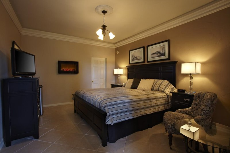 003_guest_room_(guest_room)_p
