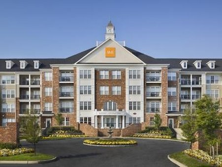 Ave Downingtown Pa Apartments