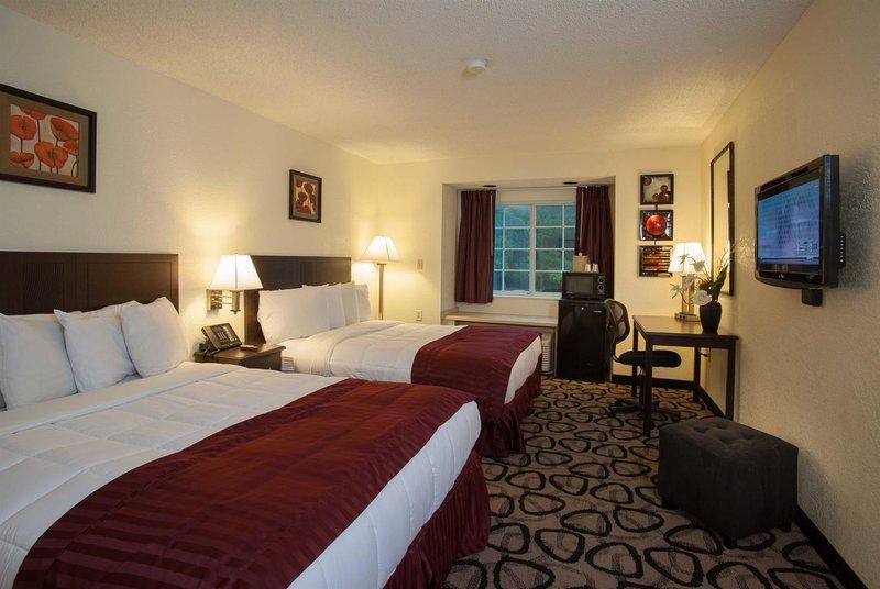 Hotel Conference Rooms Jacksonville Fl