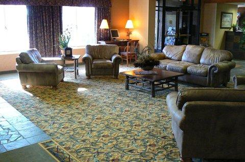 C'mon Inn Hotel & Suites - Meeting Room