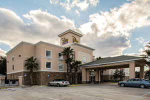 Hotels Near The Avenues Mall In Jacksonville Fl