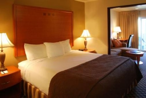 Yakima River Valley Resorts & Hotels with Spas: Browse our selection of over hotels in Yakima River Valley. Conveniently book with Expedia to save time & money!