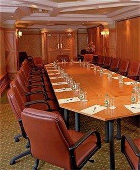 Bunratty Castle Hotel - Meeting Room