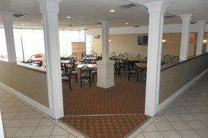 Recreation - Ambassador Inn & Suites South Yarmouth