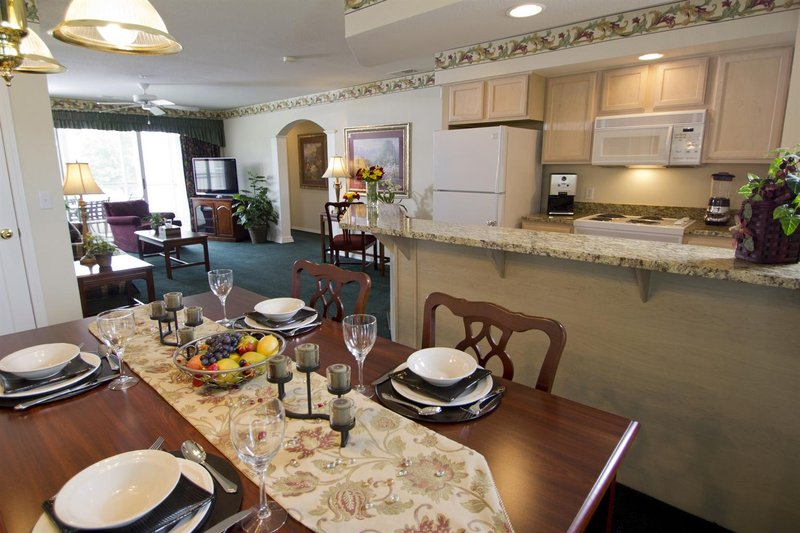 The suites at fall creek in branson mo 65616 citysearch for 2 bedroom suites in branson mo