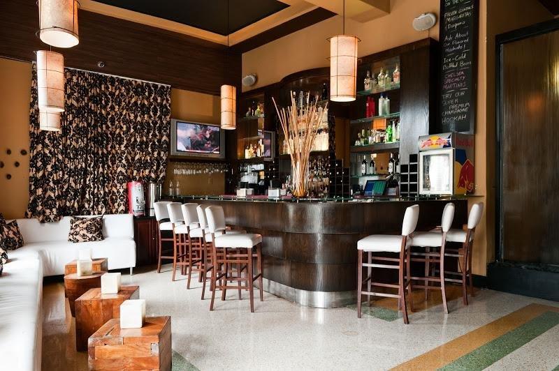 Image Hotel Chelsea
