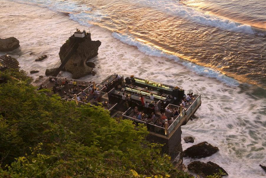 Bali, bali hotels – hotelangebote und  preise in bali, bali ...